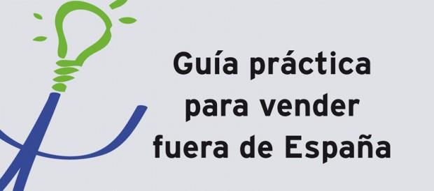 guiapractica
