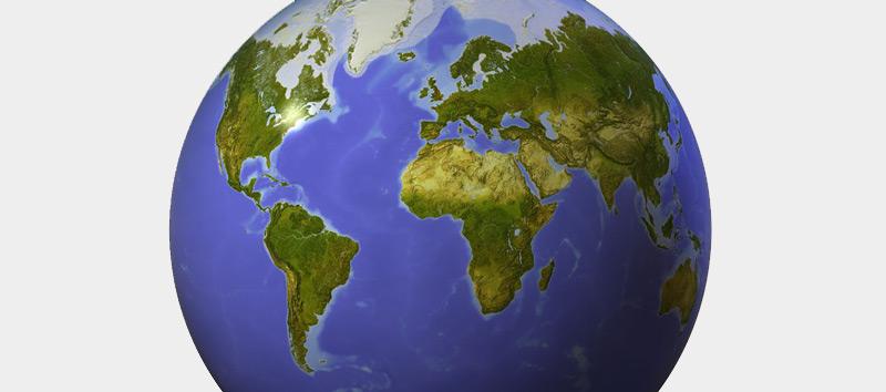 internacionalizacionexterior