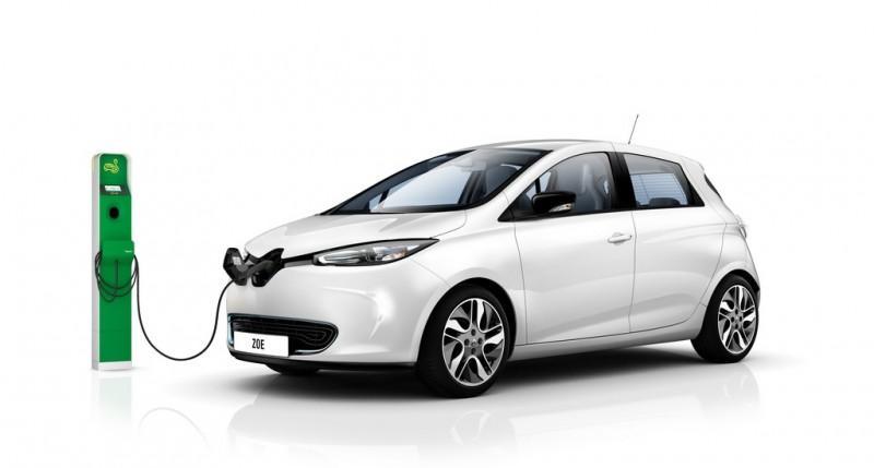 coche electrico 2