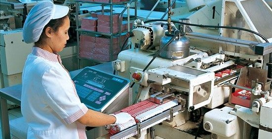 industria-alimentaria-1