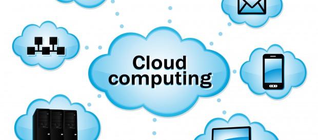 Cloud-Computing-Works