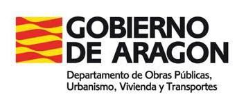 logo_vivienda