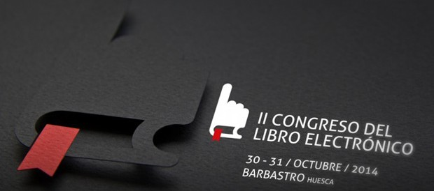 II-CongresoLibroElectronico