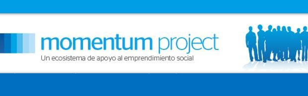momentum-project_0