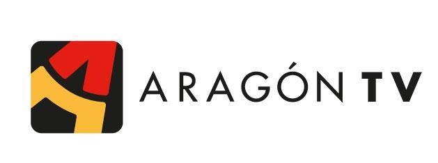 aragon_tv