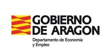 logo_dga_economia