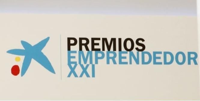 premio_emprendedor_xxi
