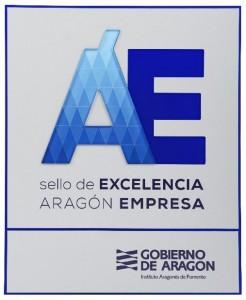 sello_excelencia_