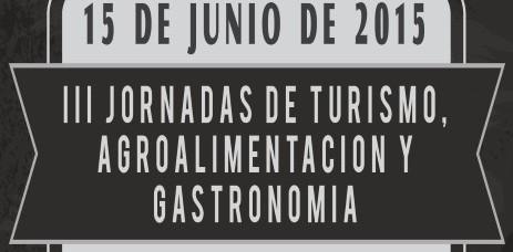 cartel-iii-jonadas-tag-2015-somontano-web_(small)2