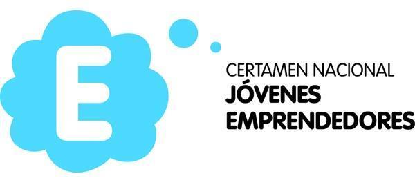 certamen_jovenes_emprendedores