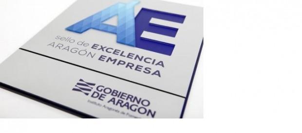 excelencia empresarial: