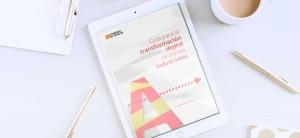 guia_transformacion digital PYME