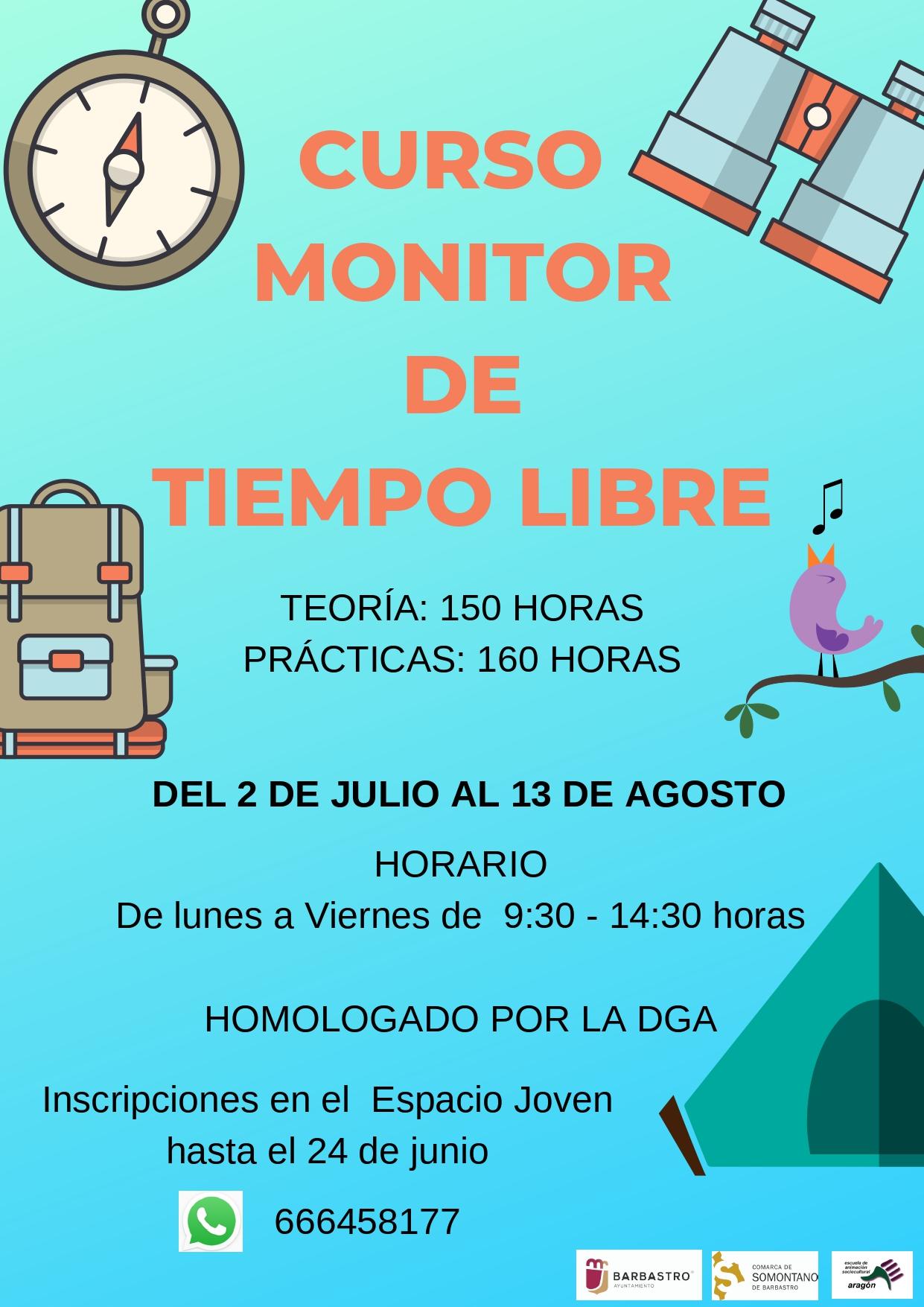 CURSO DE MONITOR DE TIEMPO LIBRE_page-0001
