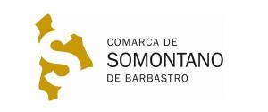 LOGOTIPO_COMARCA_HORIZONTAL_2