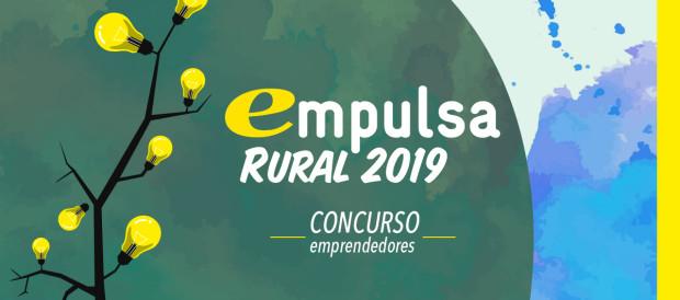 empulsa-concurso-emprendedores-rurales-embou-175