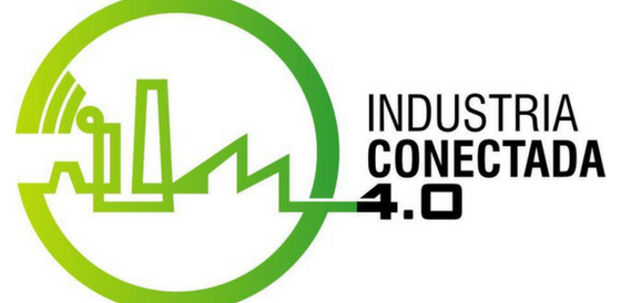 industria-4.0-tw