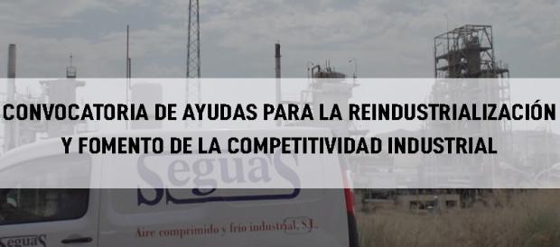 Programa-REINDUS-2018