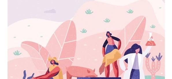 DGA-cartel_mujeres_rurales