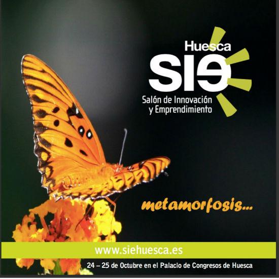 SIE HUESCA 2019