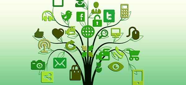 emprendimiento-social