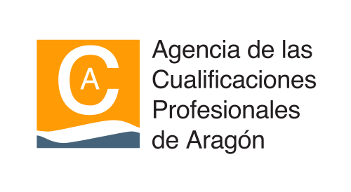 incual_aragon