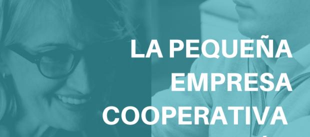 pequeña-empresa-coop