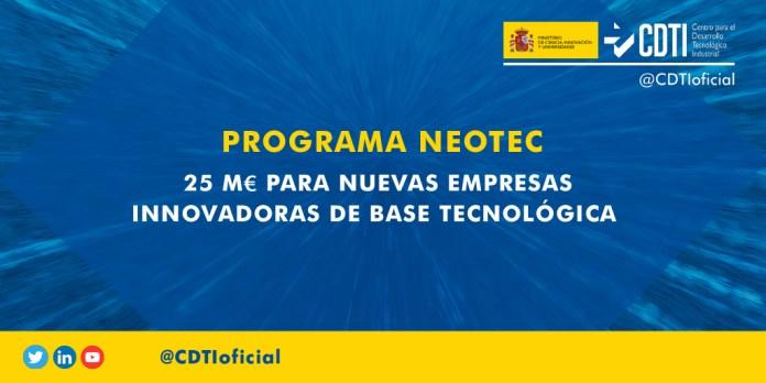 Consejo-de-Ministros-Convocatoria-Neotec-2