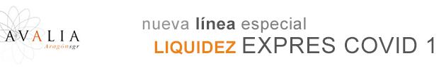 banners_AVALIA_LIQUIDEZ COVID-19