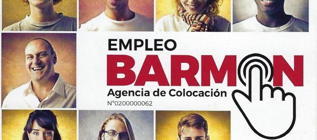 empleo-barmon01 (1)