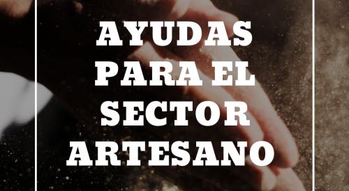 ayudas-sector-artesano-2020_426_post