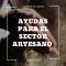 Ayudas del Gobierno de Aragón para el Sector Artesano