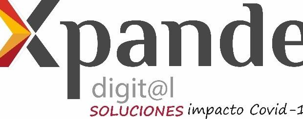 Logo-Xpande-Digital-Covid-19