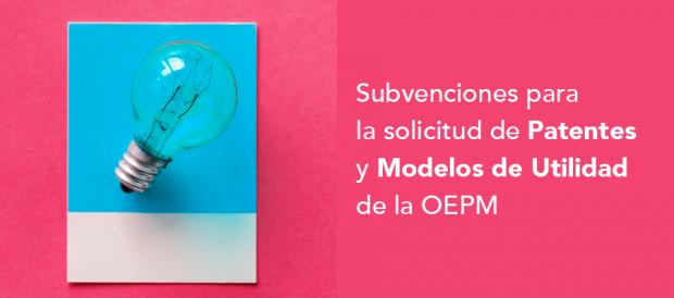 subvenciones-oepm