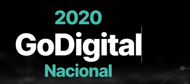 Congreso Go digital