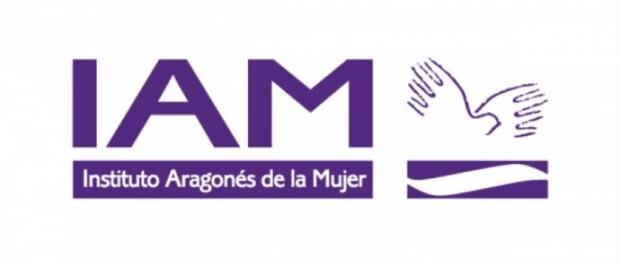 Instituto-Aragones-de-la-Mujer-840x440