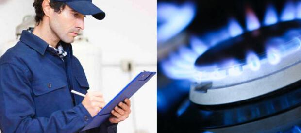como-ser-instalador-de-gas-autorizado
