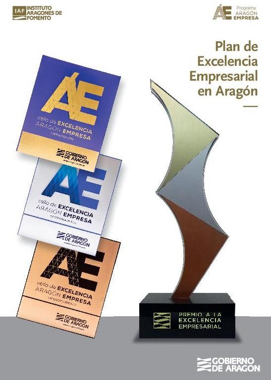 premio-empresa-2019-folleto-portada