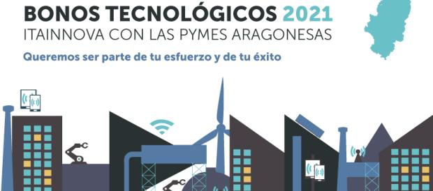 ITAINNOVA_OK_Bonos-Tecnologicos-2021_Imagen-Destacada