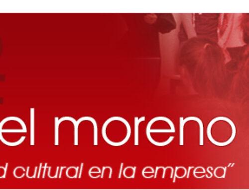 Programas gratuitos de inserción laboral para desempleados de Barbastro y comarca