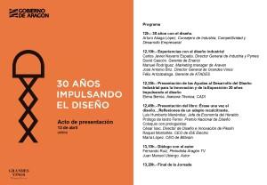 INVITACIÓN+PROGRAMA_page-0001