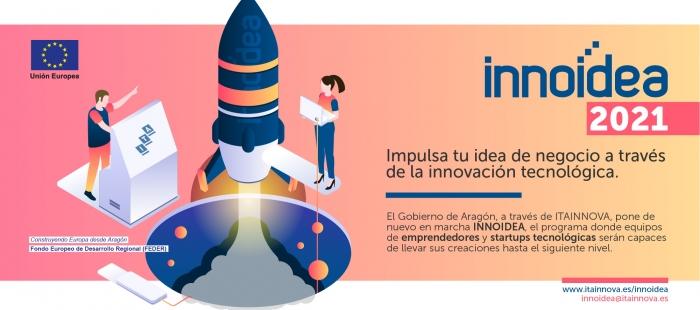 inoidea