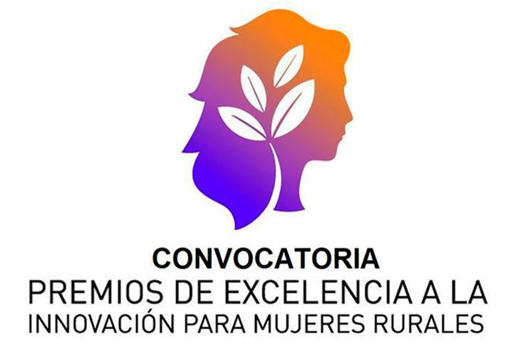 040521-conv_mujeres_rurales