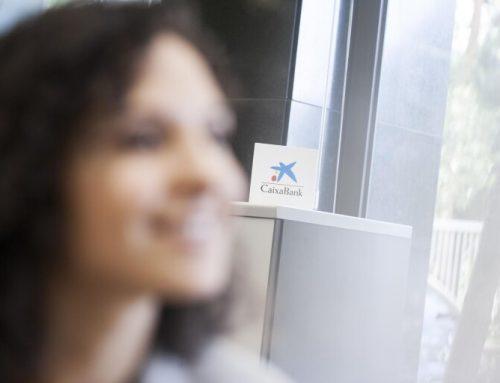 """CaixaBank lanza los """"Premios Mujer Empresaria"""" 2021 para reconocer la trayectoria de 14 mujeres líderes en España"""