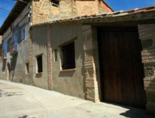 El Gobierno de Aragón convoca las ayudas de rehabilitación de accesibilidad en edificios y viviendas, correspondientes al Plan de Vivienda 2018-2021