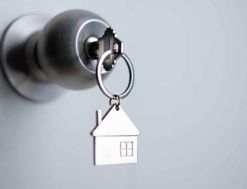 DGA convoca Ayudas a la adquisición de vivienda para menores de 35 años en municipios de menos de 5.000 habitantes